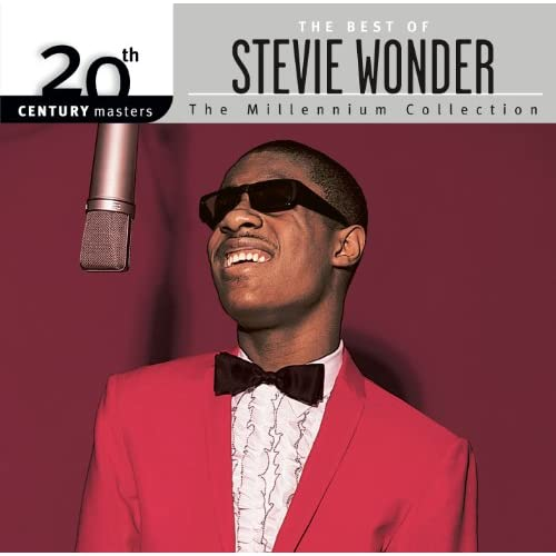 Amazon Com A Place In The Sun Album Version Stevie