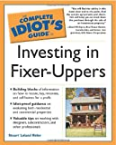 The Investing in Fixer-Uppers, Stuart Leland Rider, 0028644654