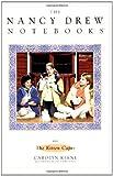 The Kitten Caper (Nancy Drew Notebooks #69)