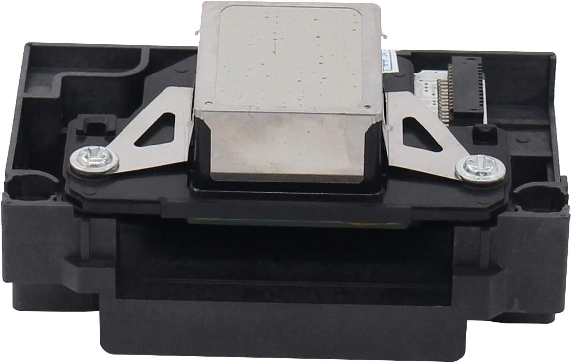 XtremeAmazing New Printhead for Epson T50 TX650 PX650 R280 R290 R330 RX610 RX690 L800 L801 L805