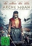 Arche Noah - Das größte Abenteuer der Menschheit [2 DVDs]