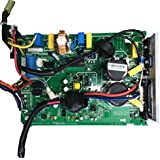 air conditioner pc board CE-KFR48W/BP2(343PFC)D