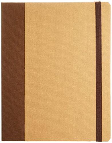 DODOcase iPad Sand Earth IP311220 product image