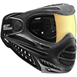 DYE Axis Pro Paintball Goggle