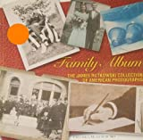 Family Album, James Rutkowski and Michael L. Hall, 0918881579
