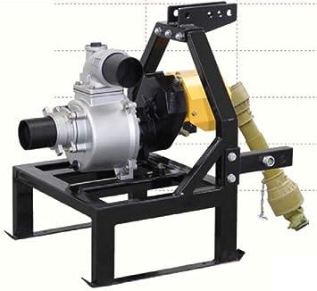 Berühmt Wasserpumpe mit Zapfwellenantrieb 1000 L/Min Zapfwelle Traktor #BF_86