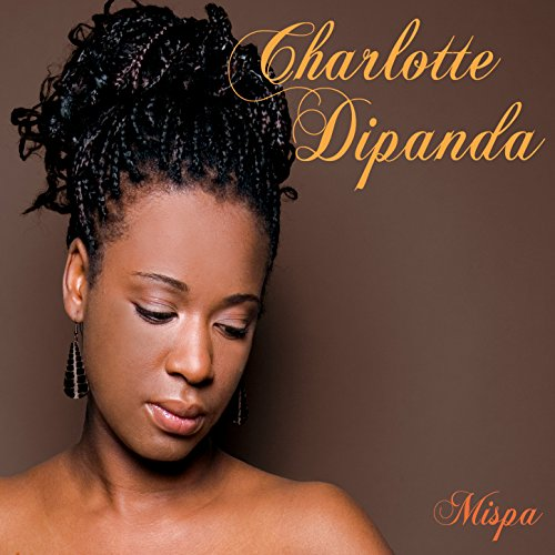 FEAT DIPANDA TÉLÉCHARGER YEMI ALADE MP3 CHARLOTTE