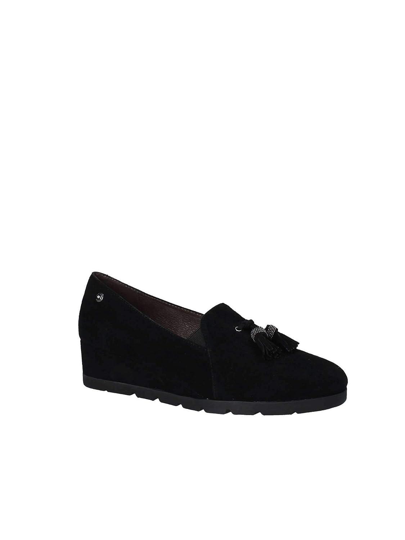Stonefly 210072 Mocasines Mujer 36: Amazon.es: Zapatos y ...