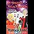 Outrageous Vegas Vacation (Agnes Barton Senior Sleuth Mystery Book 8)