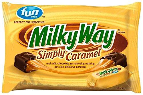 milky-way-fun-size-simply-caramel-chocolate-bars-bag-1073-oz