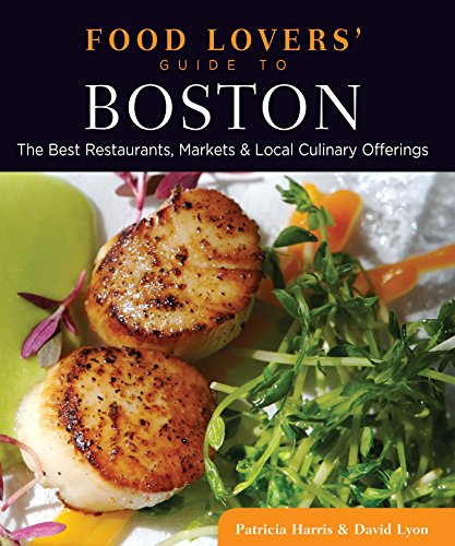 food-lovers-guide-tor-boston-the-best-restaurants-markets-local-culinary-offerings-food-lovers-serie