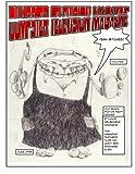 Dumpster Television Magazine, Travis Burns, 1499116608