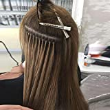 Ryalan Professional Hair Extension Kit Plier Plus