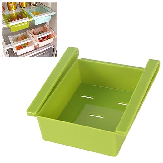Cajón de sujeción para frigorífico, cajón, nevera, cajón, cajón de ...