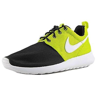 Nike Roshengun (Gs) Bigkids (Gs) Style: 599728-008 (4)