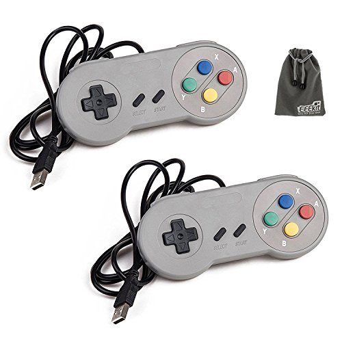 game cube no cords - 5