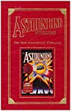 img - for Astounding Stories: The 60th Anniversary Collection: Volume 1 book / textbook / text book