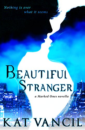 Beautiful Stranger Fantasy Romance Trilogy ebook