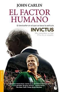 El factor humano par Carlin