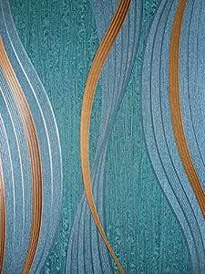 ورق حائط من سكيبتون - H891717