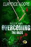 img - for Riddy Ann Overcoming the Odds book / textbook / text book