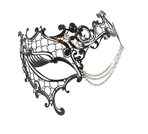 la-fucina-dei-miracoli-metal-filigree-mask-with-original-swarovskir-rhinestones-occhialino-con-caten