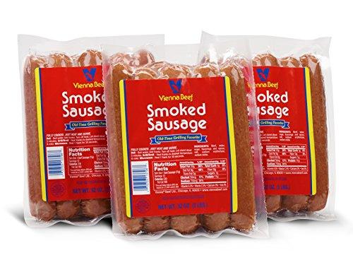 vienna-beef-smoked-sausage-pack-2-lbs-each-3-pack