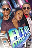 ATM Masters1-2 (African Movie)