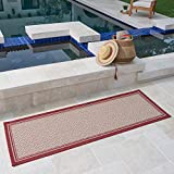 Gertmenian 22015 Outdoor Rug Freedom Collection