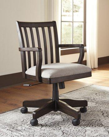 ashley-townser-home-office-swivel-desk-chair-in-grayish-brown