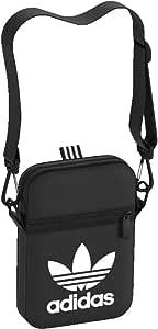adidas Festival Mini Bag Bag Bag Bag Bag