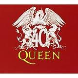 Queen 40, Volume 3