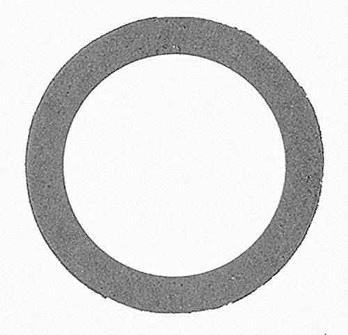 Victor B25941 Material Paper