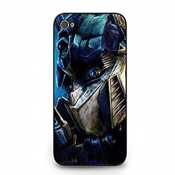 Unique Optimus Prime Fantasy Movie Transformers Phone Case ...