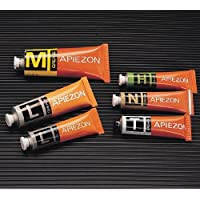 APIEZON M Grease, 100g tube