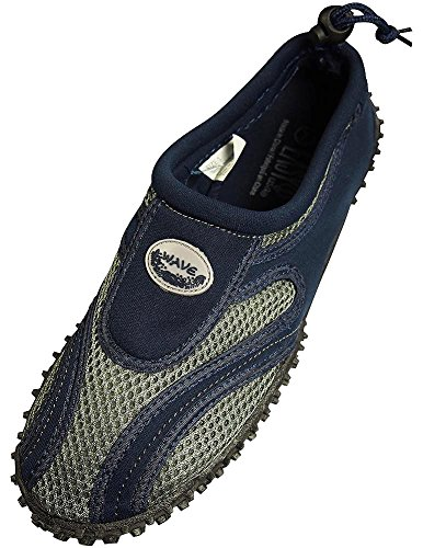 The Wave Water Shoes product image