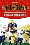 capa de Touchdown!