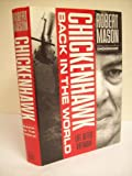 img - for Chickenhawk Back in the World: Life After Vietnam book / textbook / text book