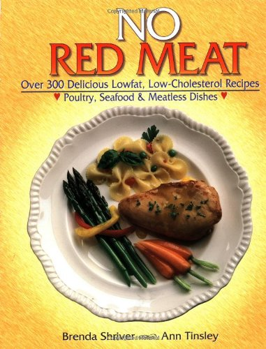red meat cookbook - 9