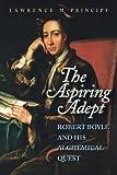 The Aspiring Adept 9780691050829