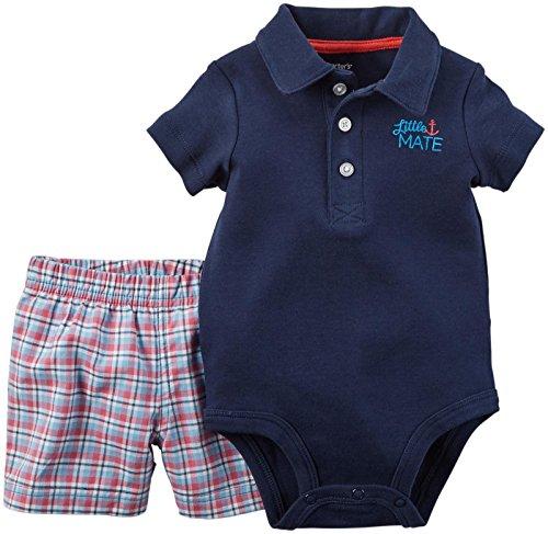 carters-bodysuit-pant-sets-blue-12-months