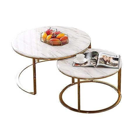 Table De Bout Empilable Contemporaine Pour Table De Chevet Plateau