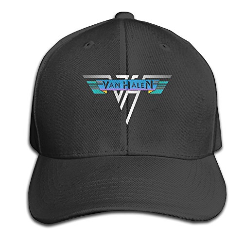 Mens Or Youth Hats