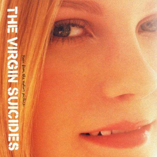 The Virgin Suicides (1999 Film) by Emperor Norton