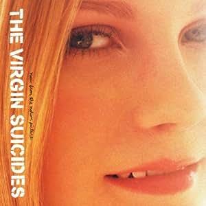 The Virgin Suicides (1999 Film)