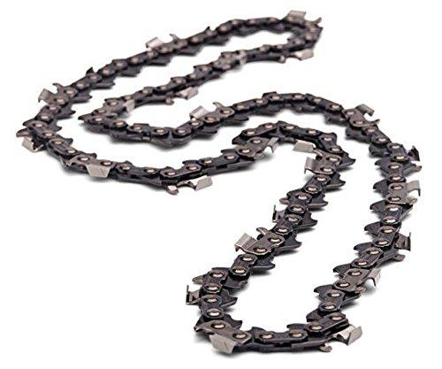 Husqvarna 18'' 3/8 Pitch .058 Gauge Type H42 Lowvib 68 Drive Links Chainsaw Chain by Husqvarna