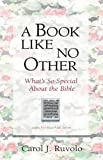 img - for A Book Like No Other: What's So Special About the Bible (Light for Your Path) book / textbook / text book