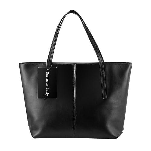 861ef9fc0162 Somnus Lady Handbags
