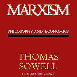 Marxism Audiobook