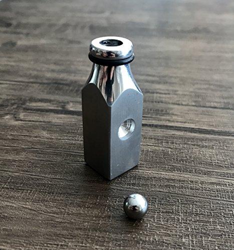 Magic Drop it Pro. Close up Magic Trick -